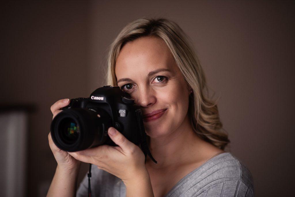 Mandy Steinhäuser